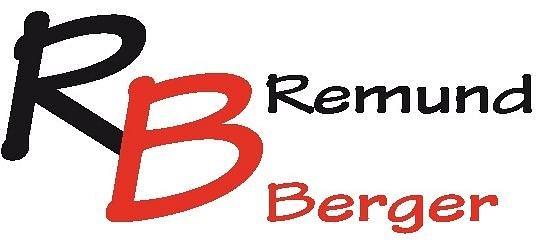 Remund+Berger AG