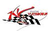 Karting de Vuiteboeuf