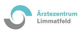 Ärztezentrum Limmatfeld