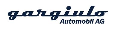 Gargiulo Automobil AG