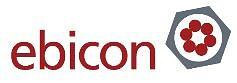 Ebicon AG