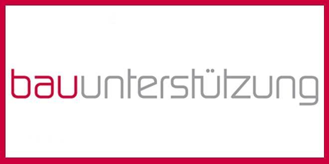 Bauunterstützung Schwarz und Partner GmbH