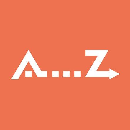 AZ ELEKTRO SOLUTIONS AG