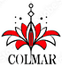 Acupuncteur Colmar Jean-Marie