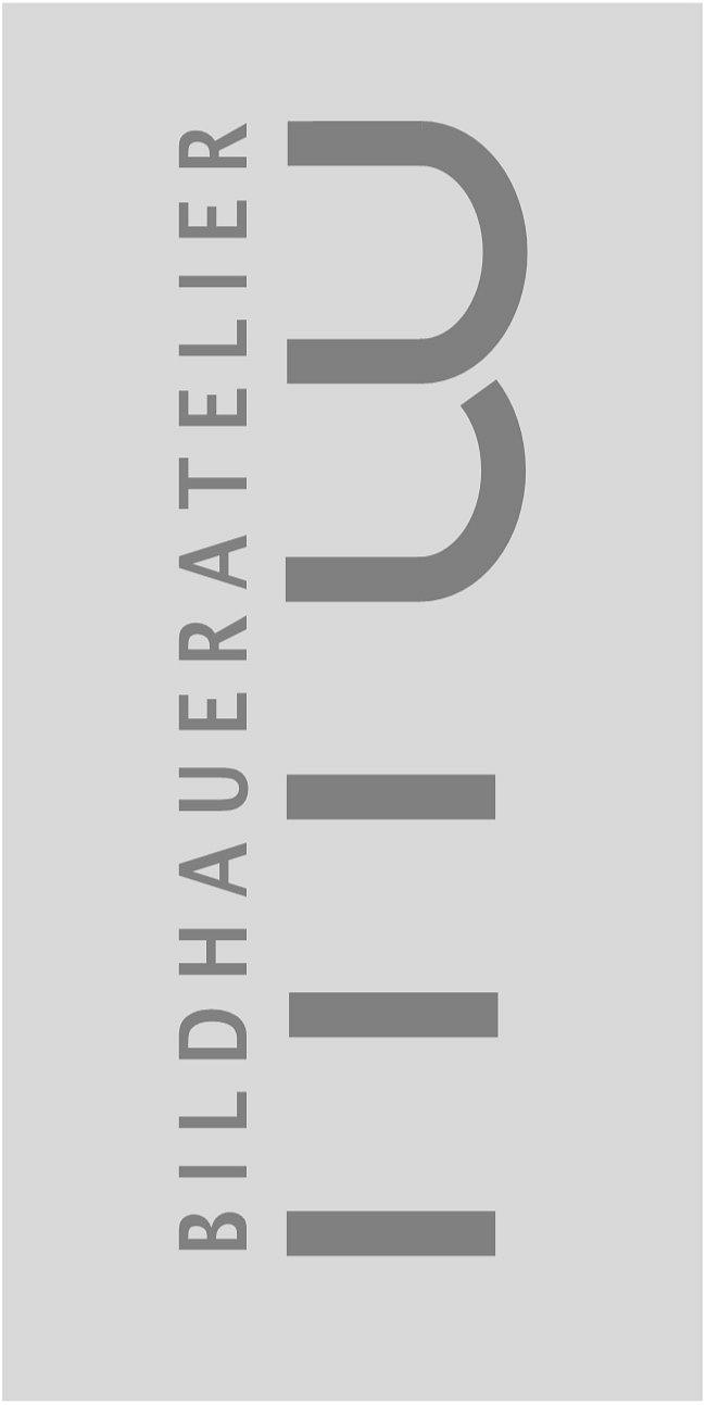 Bildhaueratelier Beat Eschmann GmbH