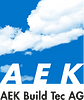 AEK Build Tec AG