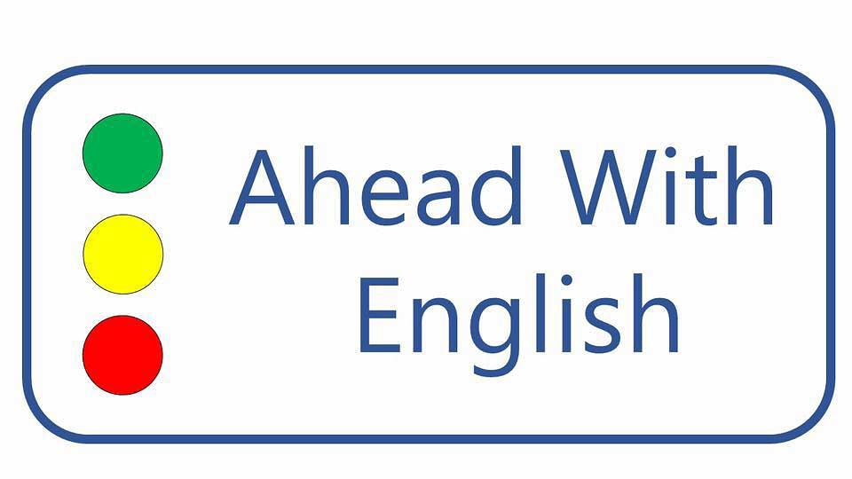 Ahead With English GmbH