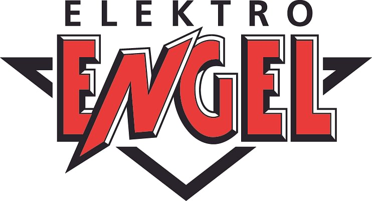 Elektro Engel AG