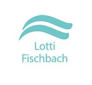 Lotti Fischbach Hypnose Coaching Akupunktur