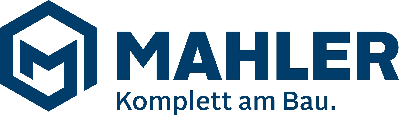 Mahler AG Baugeschäft