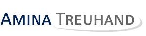 Amina Treuhand