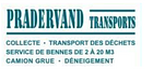 Pradervand Transports