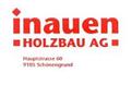 Inauen Holzbau AG