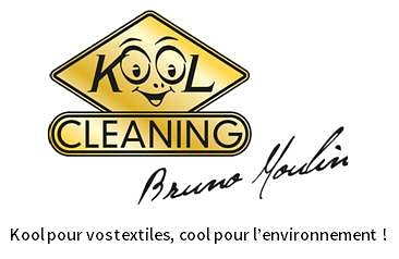 Kool Cleaning Moulin