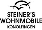 Steiner's Wohnmobile AG