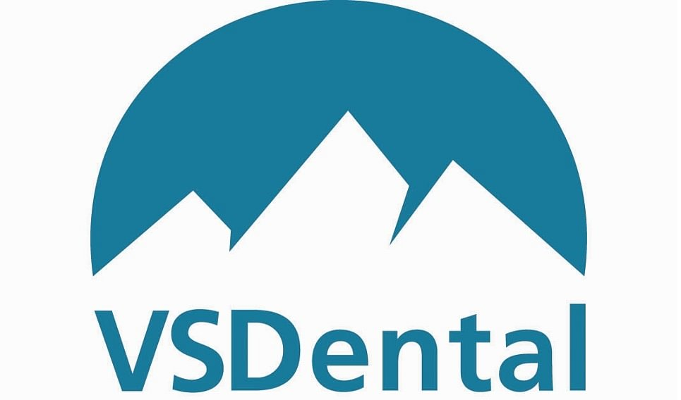 VS Dental