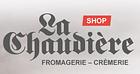 La Chaudière à Gruyères