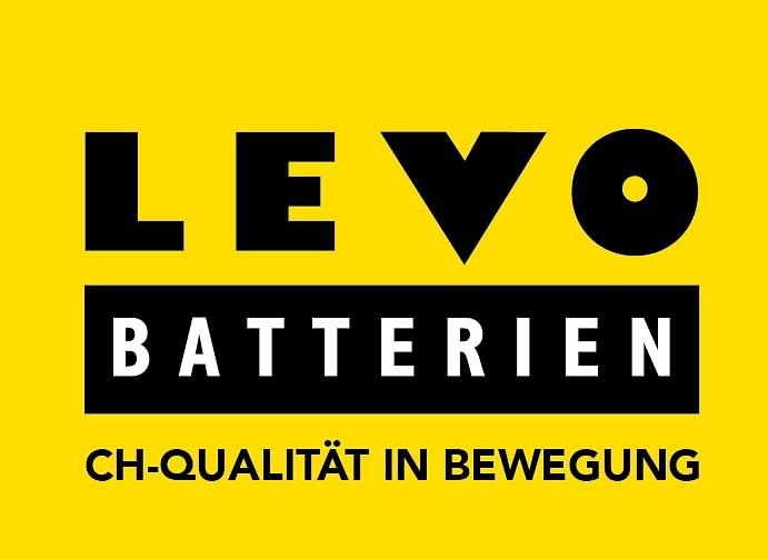 Levo Batterien AG
