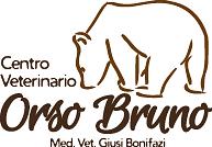 Centro Veterinario Orso Bruno
