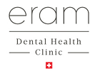 eram Dental Health Clinic logo
