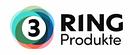 3 Ring Produkte - Dario Terranova