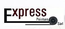 Express peinture sàrl