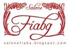 Toelettatura Fiaba