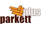 Parkettplus GmbH