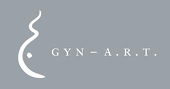 Gyn- A.R.T AG