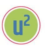 u2 Ulshöfer AG Architekten