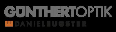 Günthert Optik AG