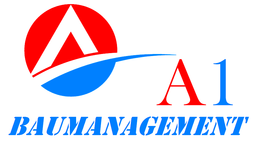 A1 Baumanagement GmbH