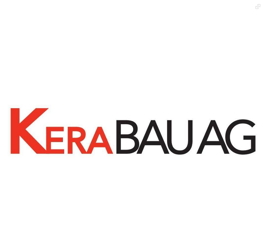 KeraBau AG