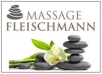 Massagepraxis im Tal GmbH