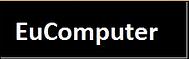 Eu-Computer und Bandara Reisen