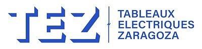 TEZ Tableaux électriques Zaragoza