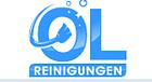 OL Reinigungen GmbH