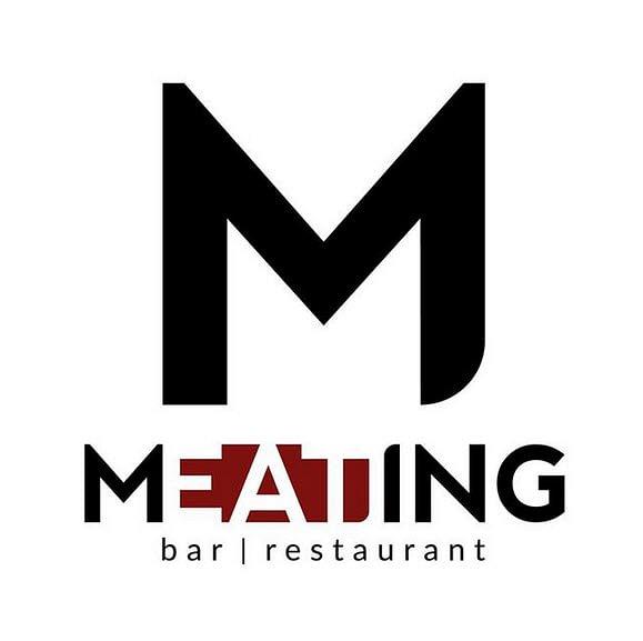 MEATING bar I restaurant