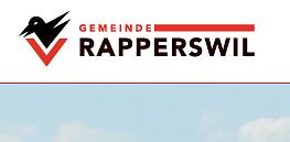 Gemeindeverwaltung Rapperswil BE