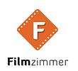 Filmzimmer