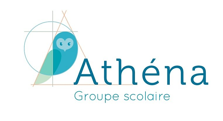 Athéna Groupe SA