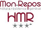 Résidence Mon-Repos