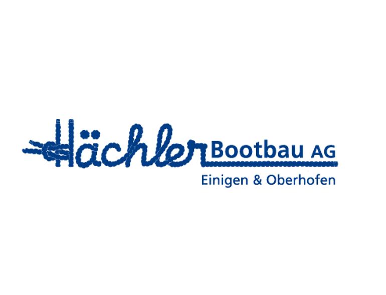 Hächler Bootbau AG