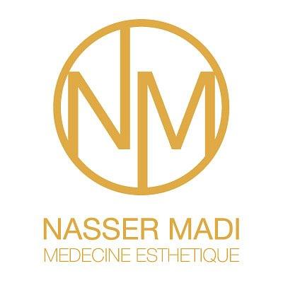 Madi Nasser