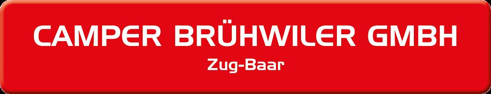 Camper Brühwiler GmbH