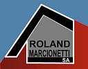 Marcionetti Roland SA