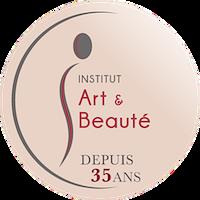 Art et Beauté 1772 Grolley