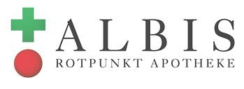 Albis-Apotheke Albisrieden