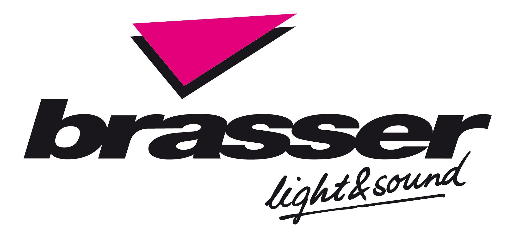 Brasser AG