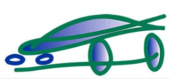 Carrosserie Büsser GmbH